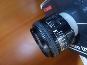 Nikon 28mm D Lens 2.8 | Accessories & Supplies for Electronics for sale in Lagos State, Oshodi