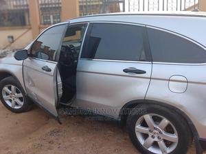 Honda CR-V 2009 2.0 I-Vtex | Cars for sale in Lagos State, Ikorodu
