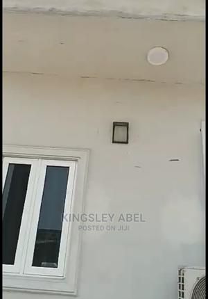 5bdrm Duplex in Otokutu, Warri for Sale | Houses & Apartments For Sale for sale in Delta State, Warri