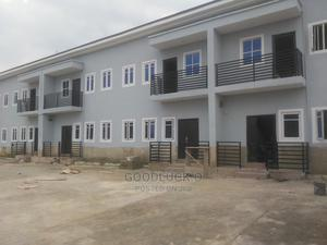 Furnished 2bdrm Duplex in Ibb Estate Phase.1, Umuahia for Rent   Houses & Apartments For Rent for sale in Abia State, Umuahia