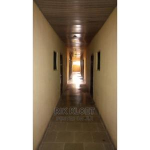 Studio Apartment in Ilorin South for Rent | Houses & Apartments For Rent for sale in Kwara State, Ilorin South