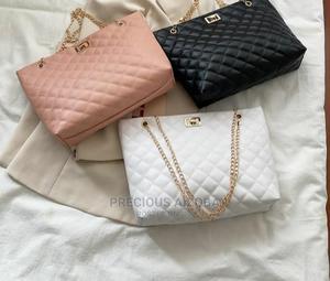 Female Hand Bag   Bags for sale in Edo State, Benin City