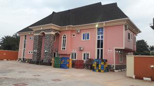 Property for Sale   Commercial Property For Sale for sale in Anambra State, Ihiala