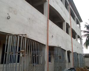 Studio Apartment in Okporo Road, Port-Harcourt for Rent | Houses & Apartments For Rent for sale in Rivers State, Port-Harcourt