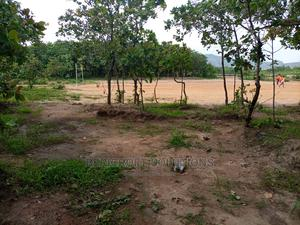 1273sqm Residential Land in Katampe Main for Sale   Land & Plots For Sale for sale in Abuja (FCT) State, Katampe