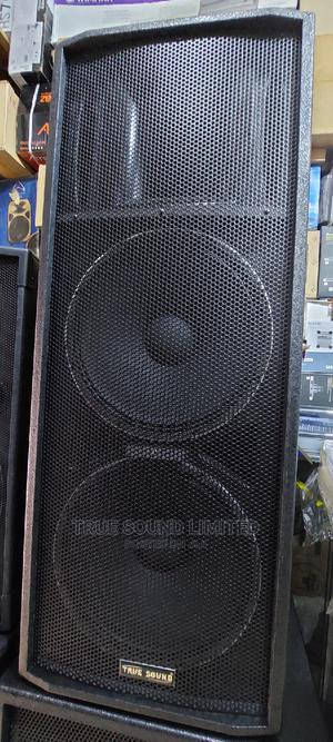True Sound Speaker   Audio & Music Equipment for sale in Abuja (FCT) State, Wuse