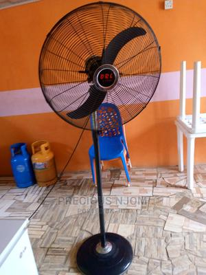 ORL Industrial Standing Fan | Home Appliances for sale in Abuja (FCT) State, Kubwa