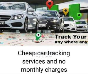 Car Tracker and Alarm Service | Automotive Services for sale in Edo State, Benin City