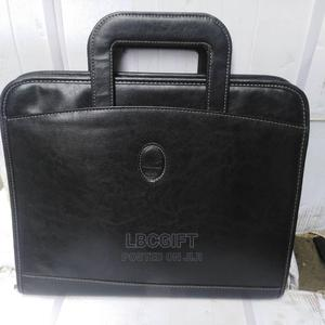Conference Folder (Wholesales Only)   Bags for sale in Lagos State, Lekki