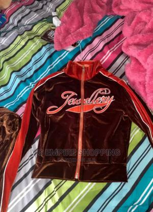 Tracksuits   Clothing for sale in Delta State, Oshimili South