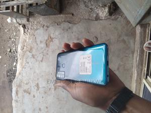 Tecno Spark 5 Pro 64 GB | Mobile Phones for sale in Imo State, Owerri