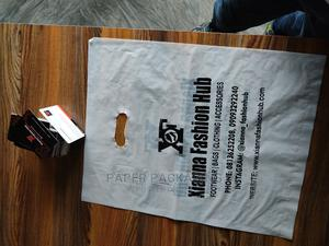 Branded Nylon Bags in Owerri   Manufacturing Services for sale in Imo State, Owerri