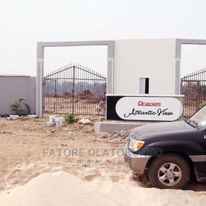 Cheap Residential Land for Sale | Land & Plots For Sale for sale in Lagos State, Ajah