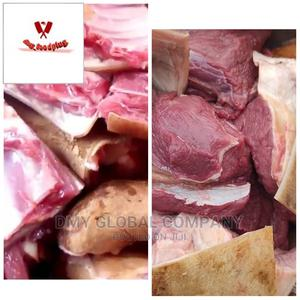 Bulk Meat Sharing | Meals & Drinks for sale in Abuja (FCT) State, Lugbe District