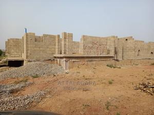Two and Half for Sale at Water Intake | Land & Plots For Sale for sale in Kaduna State, Kaduna / Kaduna State