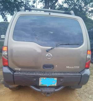 Nissan Xterra 2002 Brown | Cars for sale in Cross River State, Calabar