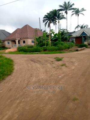 Customary Inheritance | Land & Plots For Sale for sale in Abia State, Osisioma Ngwa