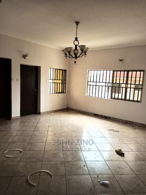 3bdrm Block of Flats in Lekki Phase One for Rent | Houses & Apartments For Rent for sale in Lagos State, Lekki