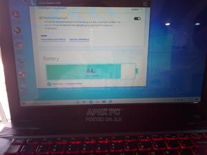 Laptop Lenovo IdeaPad Y410p 8GB Intel Core I7 HDD 500GB   Laptops & Computers for sale in Oyo State, Ibadan