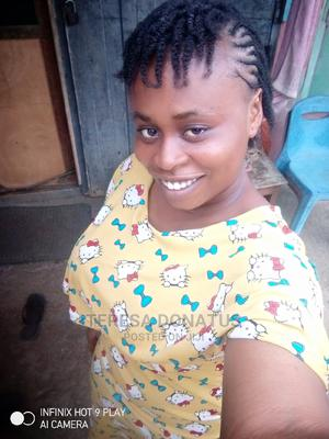 Caregivers And Housekeepers | Housekeeping & Cleaning CVs for sale in Lagos State, Yaba