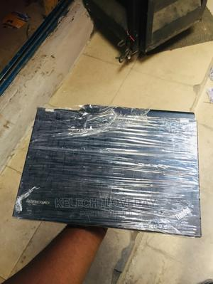 Laptop Lenovo ThinkPad X230 8GB Intel Core I7 HDD 500GB   Laptops & Computers for sale in Lagos State, Ojo