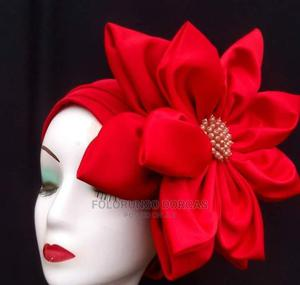 Turban Cap | Clothing for sale in Lagos State, Ajah