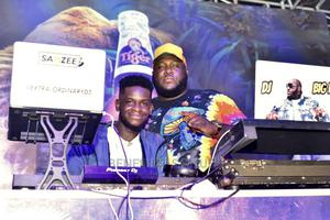 DJ Samzee Ent   DJ & Entertainment Services for sale in Imo State, Owerri
