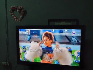 42 Inches Samsung | TV & DVD Equipment for sale in Lagos State, Lekki