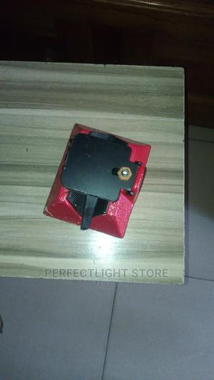 Boom Stand | Accessories & Supplies for Electronics for sale in Lagos State, Lagos Island (Eko)