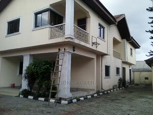 5bdrm Duplex in Ada George, Port-Harcourt for Rent | Houses & Apartments For Rent for sale in Rivers State, Port-Harcourt