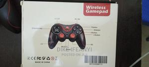 Wireless Mobile Game Pad | Accessories & Supplies for Electronics for sale in Lagos State, Victoria Island