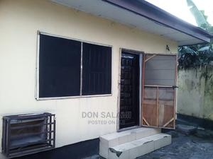 Studio Apartment in Ada George, Port-Harcourt for Rent | Houses & Apartments For Rent for sale in Rivers State, Port-Harcourt