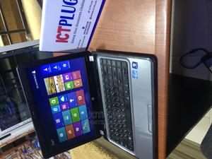 Laptop HP Pavilion G4 4GB Intel Core I5 500GB | Laptops & Computers for sale in Anambra State, Onitsha