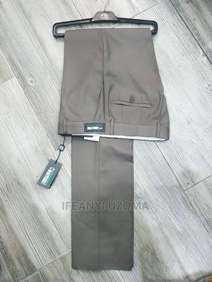 Office Trousers | Clothing for sale in Lagos State, Lagos Island (Eko)