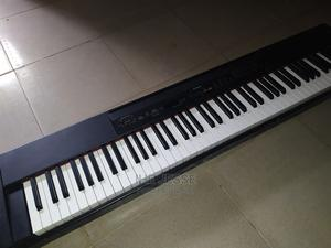 Yamaha P80 Digital Piano | Musical Instruments & Gear for sale in Lagos State, Alimosho