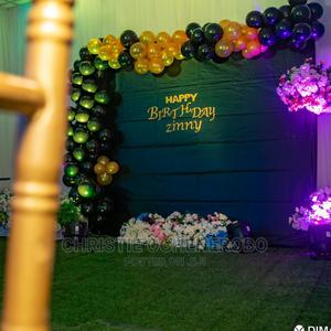 Alimosho Event Planner and Decorator | Wedding Venues & Services for sale in Lagos State, Alimosho