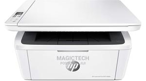 Hp All in One Laserjet Printer   Printers & Scanners for sale in Edo State, Auchi