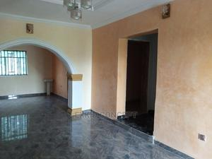 Stucco and 3d Panels | Home Accessories for sale in Oyo State, Ibadan
