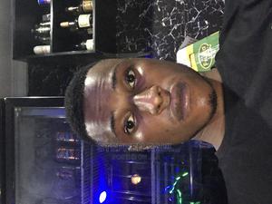 Restaurant Bar CV | Restaurant & Bar CVs for sale in Lagos State, Ikeja