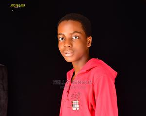 Male Models | Arts & Entertainment CVs for sale in Lagos State, Surulere