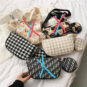 Christian Dior Like Bag | Bags for sale in Kwara State, Ilorin East