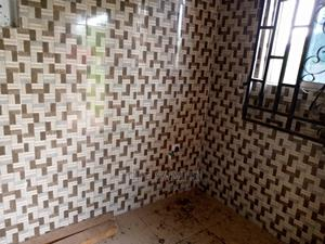 2bdrm Block of Flats in Akure for Sale   Houses & Apartments For Sale for sale in Ondo State, Akure