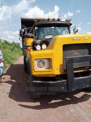 Nigeria Used Mack Tipper for Sale   Trucks & Trailers for sale in Ondo State, Akure