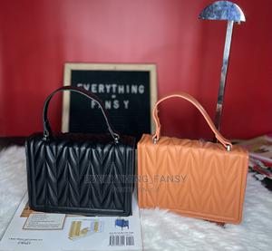 Mini Bag S | Bags for sale in Imo State, Owerri
