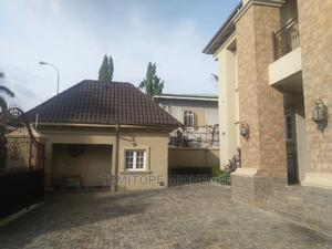 7bdrm Mansion in Asokoro Main Before for rent   Houses & Apartments For Rent for sale in Abuja (FCT) State, Asokoro