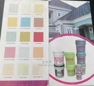 Quality Paint | Home Accessories for sale in Edo State, Benin City