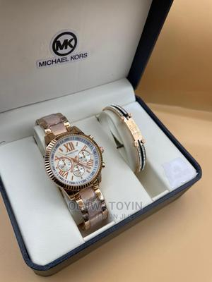 Beautiful Unisex Wristwatches   Watches for sale in Osun State, Osogbo