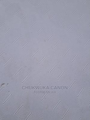 Suspended Ceiling Tiles   Building Materials for sale in Lagos State, Yaba