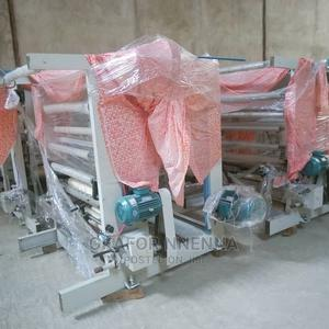 Nylon Printing Machine 2colur Gravure | Manufacturing Equipment for sale in Plateau State, Jos