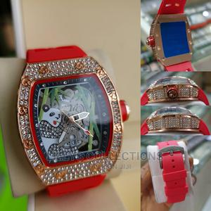 We Sell All Kind of Watches    Watches for sale in Anambra State, Onitsha